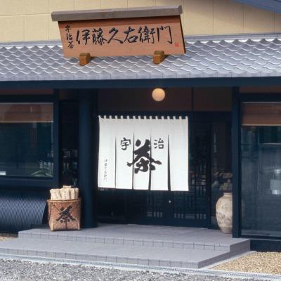 s_いちご11 400.jpg