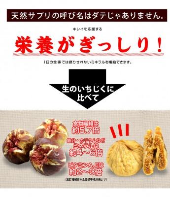s_いちじく6 400.jpg