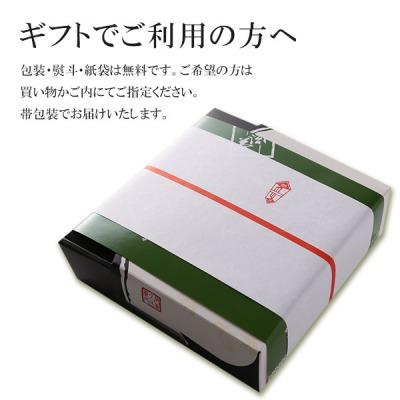 s_チーズケーキ8 400.jpg
