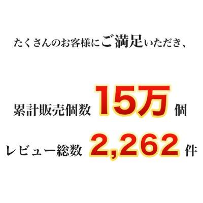 s_ロースト3 400.jpg