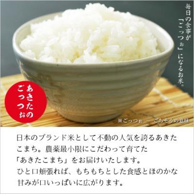 s_米5 400.jpg